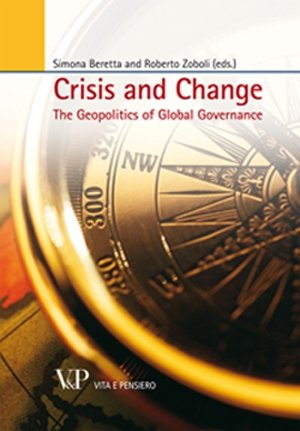 Crisis and Change