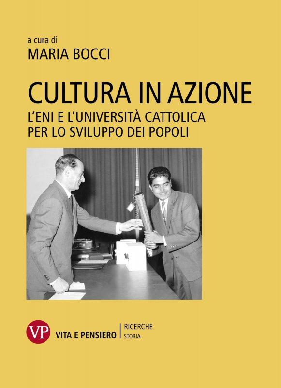 Cultura in azione