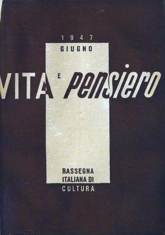 Da Vito d'Ondes Reggio all'articolo ventisette della nuova Costituzione
