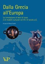 Dalla Grecia all'Europa