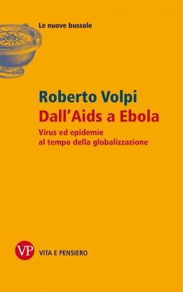 Dall'Aids a Ebola