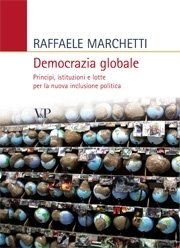 Democrazia globale