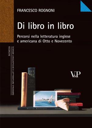 Di libro in libro