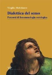 Dialettica del senso
