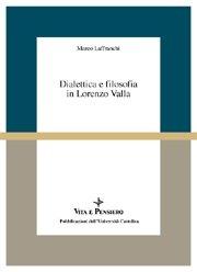 Dialettica e filosofia in Lorenzo Valla