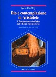 Dio e contemplazione in Aristotele