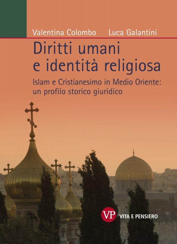 Diritti umani e identità religiosa