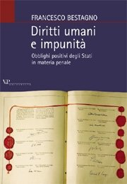 Diritti umani e impunità