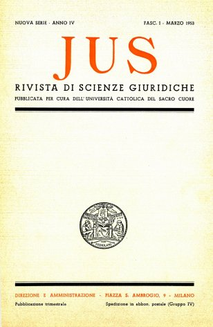 Diritto romano e marxismo