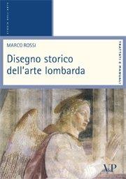 Disegno storico dell'arte lombarda