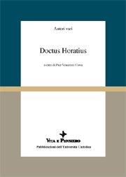 Doctus Horatius