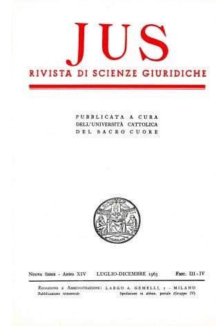 Dogmatica, teoria generale e filosofia del diritto