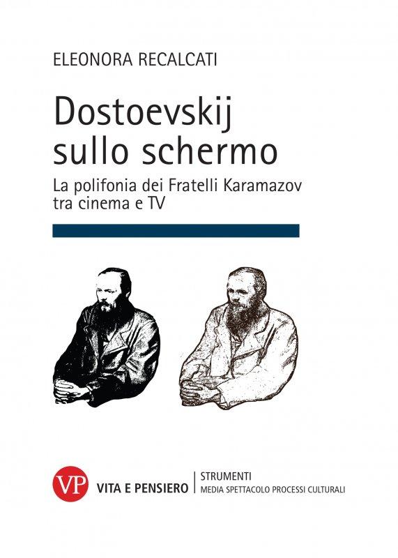 Dostoevskij sullo schermo