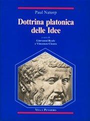 Dottrina platonica delle Idee