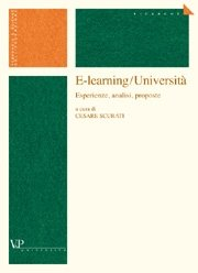 E-learning / Università