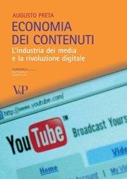 Economia dei contenuti