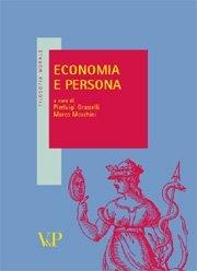 Economia e persona