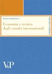 Economia e tecnica degli scambi internazionali