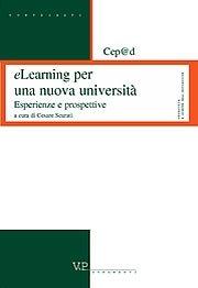 eLearning per una nuova università