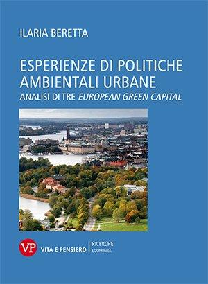 Esperienze di politiche ambientali urbane