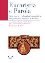 Eucaristia e Parola