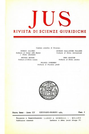 Exaequata sunt legata fideicommissis (un esempio di metodo storico-critico in Accursio)
