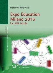 Expo Education Milano 2015