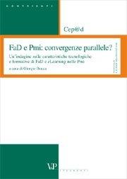 FaD e Pmi: convergenze parallele?