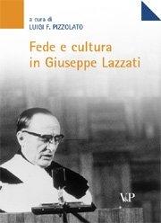 L'educazione cristiana del giovane in Giuseppe Lazzati