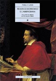 Federico Borromeo e l'Ambrosiana