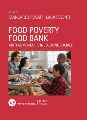 Food Poverty, Food Bank