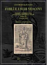 Forlì e i suoi vescovi