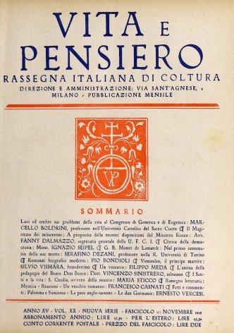 G. B. Monet De Lamarck. Nel primo centenario della morte