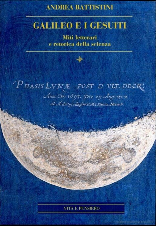 Galileo e i Gesuiti