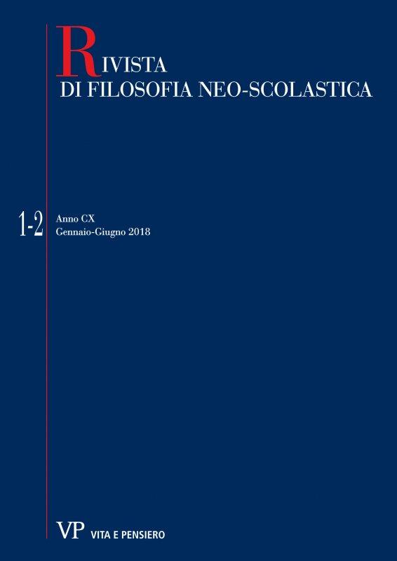 Genealogie e ripensamenti. Nietzsche e la responsabilità
