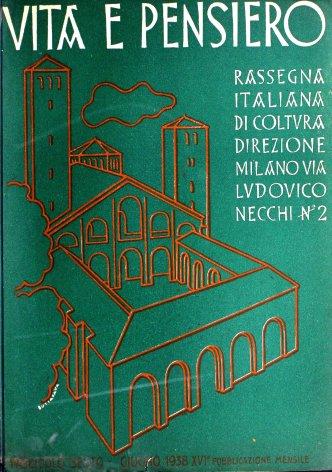 Giordano di Sassonia nel settimo centenario della morte