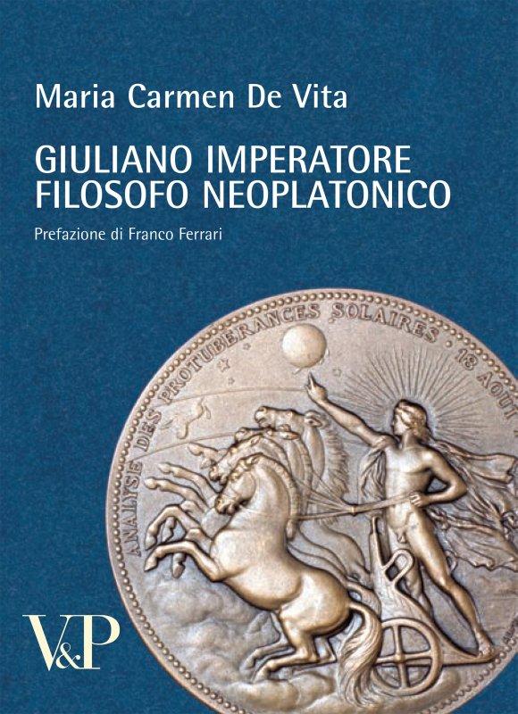 Giuliano Imperatore filosofo neoplatonico