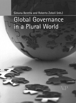 Global Governance in a Plural World