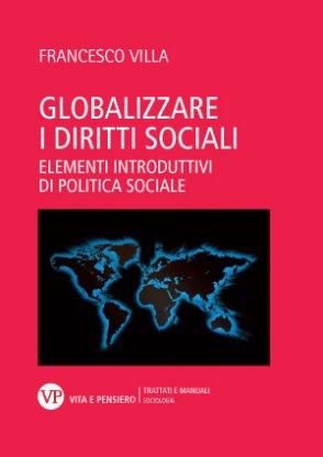 Globalizzare i diritti sociali
