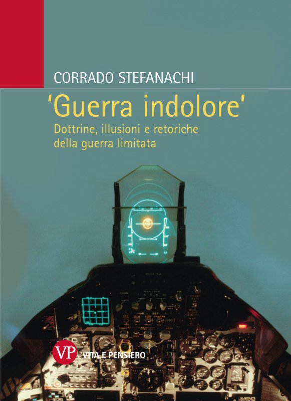 'Guerra indolore'