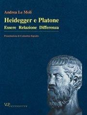 Heidegger e Platone