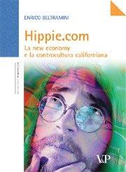 Hippie.com