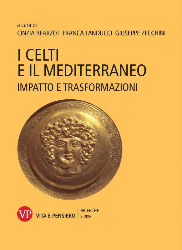 I Celti e il Mediterraneo
