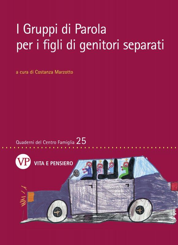 Top Vita e Pensiero Editrice - Vendita online di libri, ebook e riviste TQ62