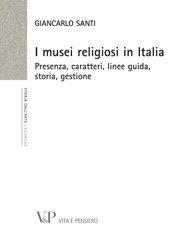 I musei religiosi in Italia