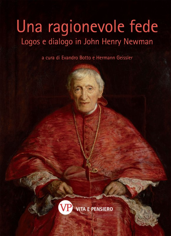 «I wish you to enlarge your knowledge, to cultivate your reason…». John Henry Newman and Lord Acton on the Education of the Laity (1851-1862)