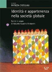 Culture del lavoro e identità sociali nelle organizzazioni