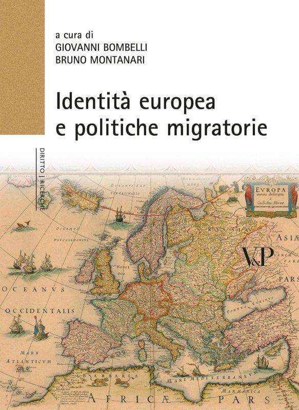 Identità europea e politiche migratorie