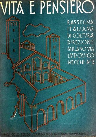 II Novecento letterario