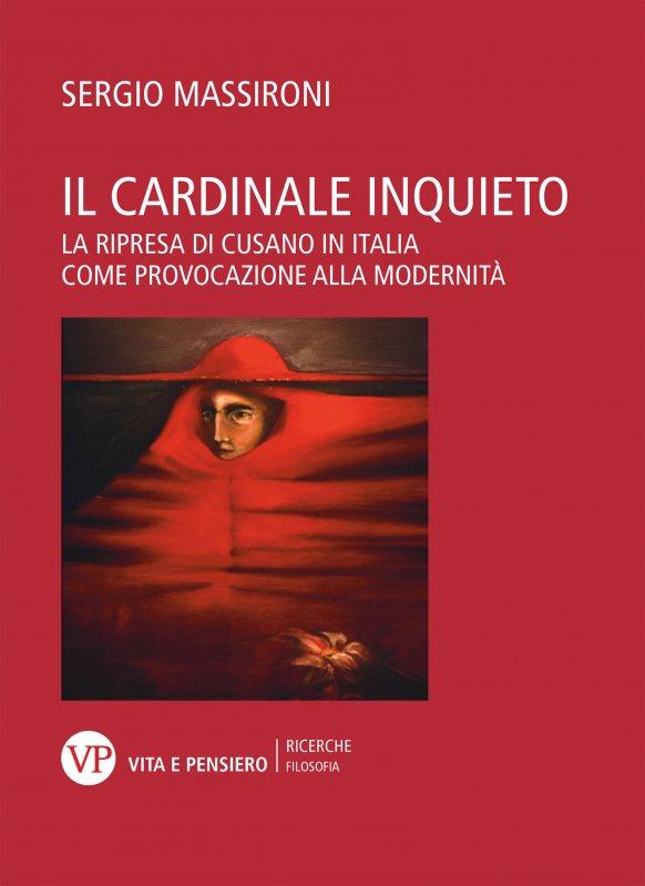 Il cardinale inquieto
